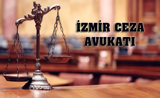İzmir'de Ceza Davası Avukatı Ücretleri