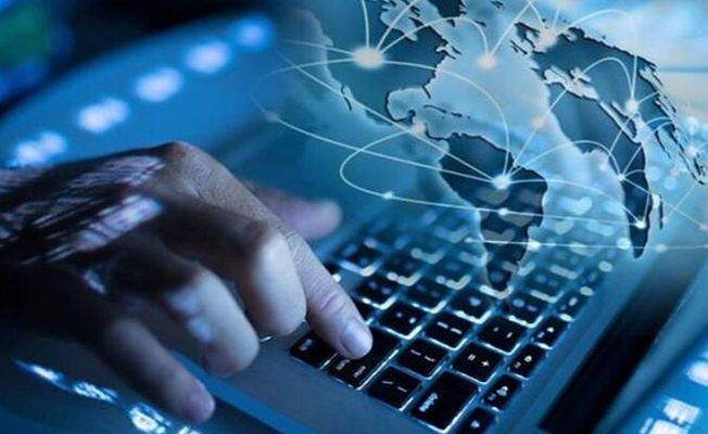 İnternet Servis Sağlayıcıları Bağlantı Hızlarını Yükseltti