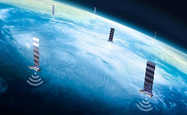 İnternetin Yeni Çağı: Starlink, Pek Çok Ülkenin İndirme Hızını Geçti