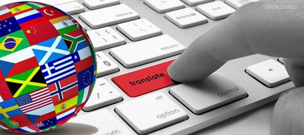 Protranslate Online Çeviri Hizmetleri