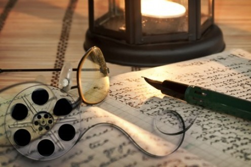 Senaryosunu İnfaz ve Koruma Yazdı; Hükümlü ve Tutuklular Sahneledi...