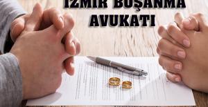 İzmir'de Boşanma Avukatı Ücretleri
