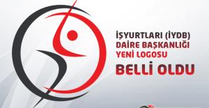 İşyurtları (İYDB) Daire Başkanlığı Yeni Logosu Belli Oldu