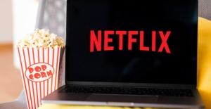 Netflix, Koronavirüs Salgını Sırasında 16 Milyon Yeni Abone Kazandı