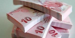 Yeni 10 TL#039;lik Banknotlar Geliyor:...