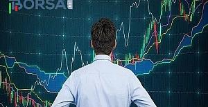 Borsa Nedir ? Canlı Borsa Takibi Nasıl Yapılır ?