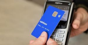 Coinbase, Türkiye'de Kredi Kartı veya Banka Kartıyla Kripto Para Alınabileceğini Açıkladı