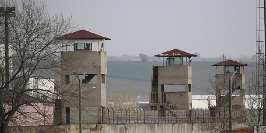 Adalet Bakanlığı'nın Açıklamasına Göre Bu yıl 53 Yeni Cezaevi Yapılacak.