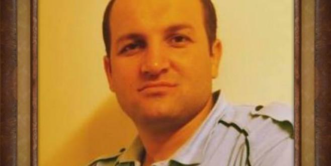 Osmaniye T2 Tipi Cezaevi Personeli İkm İlhan ÇİFTÇİ Vefat etti...