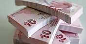 Yeni 10 TL'lik Banknotlar Geliyor: 4 Mayıs'ta Piyasaya Sürülecek