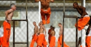 Meksika Hapishanesi Belgeseli...