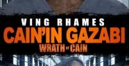 Cain'in Gazabı - TR Dublaj - 84 dk