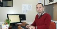 Dünya Klâvye Şampiyonu Celal AŞKIN'dan Klavye Şov...